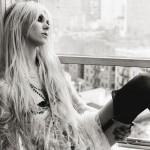 Taylor Momsen fotos