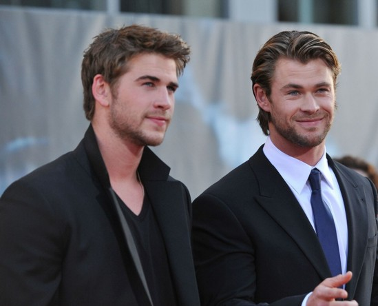 liam-hemsworth-chris-thor-01