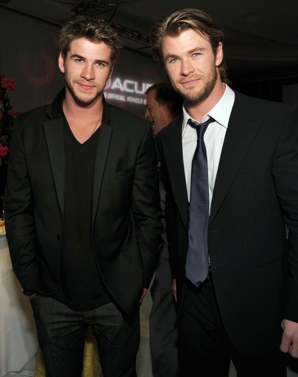 liam-hemsworth-chris-thor-02