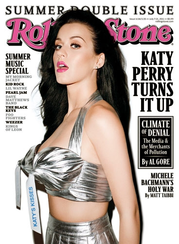 katy-perry-rolling-stone-2011-01