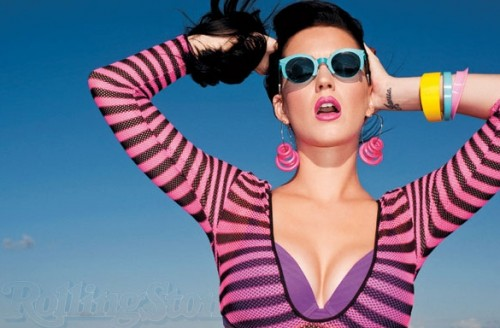 katy-perry-rolling-stone-2011-04