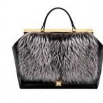 Bolsos Furla, calidad y diseño en animal print