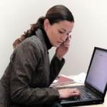 Gadgets y tecnología para mujeres
