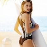 Women'secret lanza novedades para estar guapa por dentro y por fuera