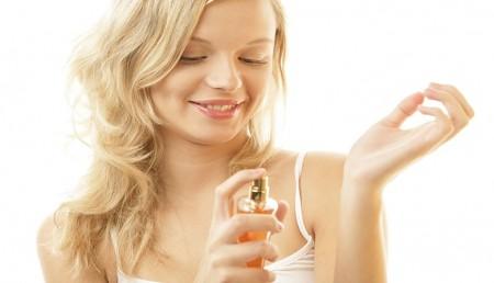 giftperfumes
