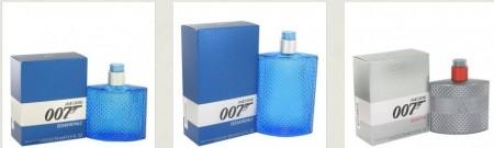 giftperfumes2
